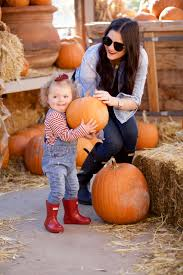 Pumpkin Patch Daycare Fees by Trip To The Pumpkin Patch Pink Peonies By Rach Parcell