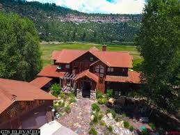 Durango Residential Real Estate Listings - The Wells Group Ski Barn Life Follow The Frozen Water Luxury Rustic Mountain Estate Close To Pur Vrbo Purgatory Resort Targets Locals With New Ski Lift Updated Whats New At Areas In 42015 2017 Opening Days And Acvities For Colorado Best Resorts Families Coloradocom Backcountry Skiing Silverton Theres An App That Durango Information Real Barn Life Wolf Creek Co Us Guide