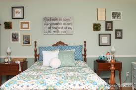 Rustic Farmhouse Bedroom Decor Get Great Ideas Here For A On