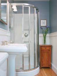 cheap bathroom ideas for small bathrooms design corral