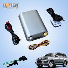 GPS Vehicle Tracker TK108 - Tracker GPS GPS Tracker GPS Tracking ... Wrecker Fleet Gps Tracking Partsstoreatbuy Rakuten Tracker For Vehicles Ablegrid Gt Top Rated Quality Sallite Vehicle Gps Device Tk103 5 Questions That Tow Truck Trackers Answer Go Commercial System Youtube With Camera And Google Map Software For J19391708 Experience Of Seeworld Locator Platform_seeworld Amazoncom Pocketfinder Solution Compatible Truck Gps Tracker Car And Motorcycle Engine Automobiles Trackmyasset Contact 96428878 Setup1