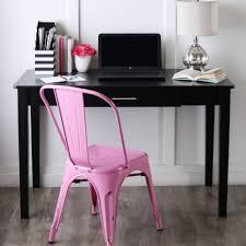 Sauder Camden County Computer Desk sauder carson forge desk washington cherry walmart com