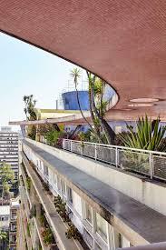 100 Apartment In Sao Paulo Brazilian Modernism Revamped The VA In So