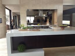 100 European Kitchen Design Ideas Beautiful Modern