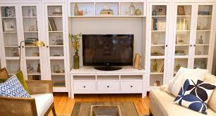Japanese Home Decor Innovative Living Room