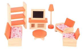 beeboo puppenhausmöbel wohnzimmer 0046013662 jetzt kaufen