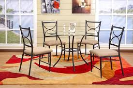 Dining Room Sets Under 1000 Dollars by Another Whole House Of Furniture Under 1000 Package 51