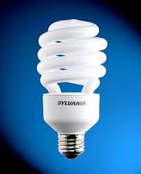 fluorescent lighting compact fluorescent lights disposal compact