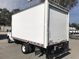 2017 Ford E350, Jacksonville FL - 5001317396 ... Intertional Trucks In Springfield Mo For Sale Used On Automotive Rental New Cars 6tap 30keg Refrigerated Beer Trailer Rental Iowa Dispensers Urban Miller Mhc Kenworth Missouri Truck Sales Sttsi Home Water Trailer 500 Gal Tank For Rent United Rentals Henrys Towing Recovery Springfields And Leasing Paclease Superior Rents Equipment Tool Semi Trailers Tractor Enterprise Moving Cargo Van Pickup