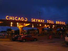 Chicago Skyway Toll Collectors Will Not Strike On Labor Day Easy Truck Rental For Cdl Class A Home Facebook The Best First Pass Driving School In Seattle And Renton Skyways Skyways Opening Hours 2002 E Turvey Rd Tale Of Two Regions In Californias Economy North Trumps South California Wildfires Roar Drive 250k People From Homes La Chicago Skyway Toll Collectors Will Not Strike On Labor Day Schneidizer_ Hash Tags Deskgram Skyways Bus Accident Catch Fire On Motorway Express Islamabad M2 Wkingfor You Upland Los Angeles Ca