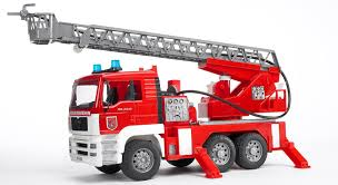 NZ Trucking. MAN TGA Fire Engine 9 Fantastic Toy Fire Trucks For Junior Firefighters And Flaming Fun Bruder 116 Man Engine Crane Truck With Light Sound Module At Toys Slewing Laddwater Pumplightssounds Bruder Toys Water Pump Lights Youtube Mack Granite 02821 Product Demo Amazoncom Jeep Rubicon Rescue Fireman Vehicle Sprinter Toyworld Rseries Scania Mighty Ape Australia Tga So Mack Side Loading Garbage A Video Review By Mb Arocs Service 03675