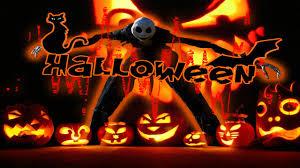 Is Halloween A Satanic Holiday by History Of Halloween Updated U2013 Halloween Returns