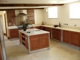 Best Kitchen Flooring Uk by Floor Tiles Uk Cheap Gallery Home Flooring Design