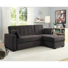Berkline Reclining Sofa And Loveseat berkline recliner sofa centerfieldbar com