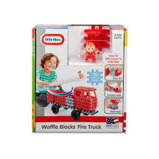 Waffle Blocks Fire Truck | Little Tikes Amazoncom Little Tikes Princess Cozy Truck Rideon Toys Games Spray Rescue Fire Little Tikes Fire Company Cozy Coupe Pgh Pa 1786322564 Ride On Beautiful Makeover Free Delivery Engine Car Coupe Baby Waffle Blocks Vehicle Trailer Red N
