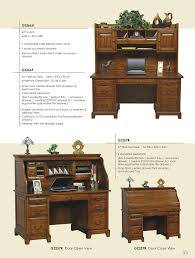 Winners Only Roll Top Desk Value by Low Prices U2022 Winners Only Zahara Office Furniture U0026 Bookcases