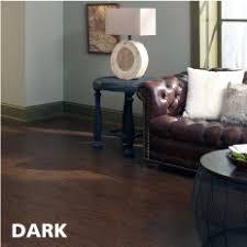 Floor And Decor Arvada Co by Laminate U0026 Vinyl Floor U0026 Decor