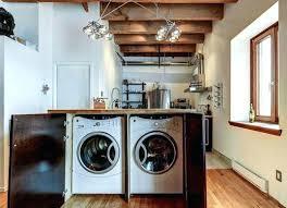 comment bien ranger une cuisine comment ranger la cuisine comment intacgrer le lave linge dans