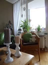 wohnzimmer unser schönes zuhause diddel 36435