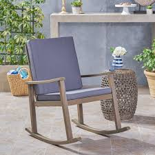 Outdoor Acacia Wood Rocking Chair With Cushion,Grey White Wooden Rocking Chair On Front Porch Adirondack Chairs Aust American Rocking Chairs Caspar Outdoor Acacia Wood Chair Amazoncom Giantex Natural Fir Patio Wicker Armed Garden Lounge Ftstool Rattan Rocker Wooden Belham Living Richmond Heavyduty Allweather Does Not Apply 200sbfrta Balcony 62 Outsunny Porch Aosom Rakutencom Tortuga Jakarta Teak Gumtree Perth