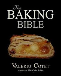 The Baking Bible Cakes Cupcakes Cookies Pies And Pastries Over