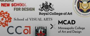 Adobe Partners By Design