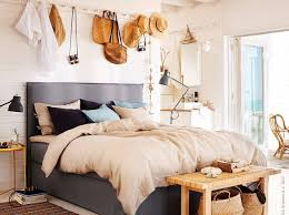 design tricks so sieht dein schlafzimmer sofort größer aus