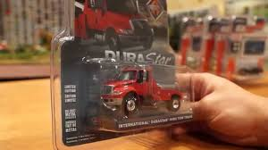 100 2014 Cars And Trucks Greenlight Diecast Cars And Trucks December YouTube