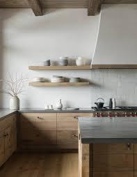 Rustic Modern Kitchen Ideas 75 Beautiful Rustic Kitchen Pictures Ideas Houzz