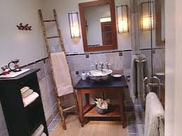 Kitchen And Bath Decor 77007 More Reviews Phone Number