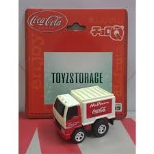 Explore Coca Cola Product Offers And Prices | Shopee Malaysia 1960s Cacola Metal Toy Truck By Buddy L Side Opens Up 30 I Folk Art Smith Miller Coke Truck Smitty Toy Amazoncom Coke Cacola Semi Truck Vehicle 132 Scale Toy 2 Vintage Trucks 1 64 Ertl Diecast Coca Cola Amoco Tanker With Lot Of Bryoperated Toys Tomica Limited Lv92a Nissan Diesel 35 443012 Led Christmas Light Red Amazoncouk Delivery Collection Xdersbrian Lgb 25194 G Gauge Mogul Steamsoundsmoke Tender Trainz Pickup Transparent Png Stickpng Red Pressed Steel Buddy Trailer