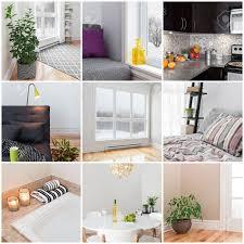 modernes haus wohnzimmer esszimmer schlafzimmer küche bad sammlung 9 bilder