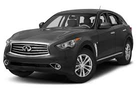 Cars For Sale At Southwest INFINITI In Houston, TX | Auto.com Infiniti Qx Photos Informations Articles Bestcarmagcom New Finiti Qx60 For Sale In Denver Colorado Mike Ward Q50 Sedan For Sale 2018 Qx80 Reviews And Rating Motortrend Of South Atlanta Union City Ga A Fayetteville 2014 Qx50 Suv For Sale 567901 Fx35 Nationwide Autotrader Memphis Serving Southaven Jackson Tn Drivers Car Dealer Augusta Used 2019 Truck Beautiful Qx50 Vehicles Qx30 Crossover Trim Levels Price More
