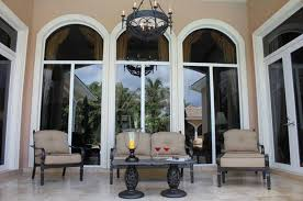 Smith And Hawken Patio Furniture Set by Smith And Hawken Patio Furniture Beautiful Smith And Hawken