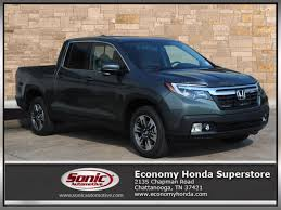 New 2019 Honda Ridgeline RTL FWD For Sale In Chattanooga TN ... Dodge Ram 2500 Truck For Sale In Chattanooga Tn 37402 Autotrader Ford F250 2018 Chevrolet Silverado 3500hd Work 1gb3kycg0jf163443 Cars New Service Body Sale Jed06184 Caterpillar 745c Price Us 635000 Year Doug Yates Towing Recovery Peterbilt 388 Twin 2002 Volvo Roll Off Used Other Trucks 37421 2019 1500 For Ram 5004757361 Cmialucktradercom