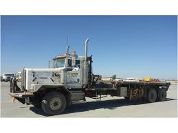 2007 KENWORTH C500 Winch Truck For Sale Auction Or Lease Salt Lake ... 1979 Kenworth C500 Winch Truck For Sale Auction Or Lease Caledonia Intertional Winch Truck Steel Cowboyz Beauty Of Trucks April 25 2017 Odessa Tx Big And Trailers Pinterest Biggest Lmtv M1081 2 12 Ton Cargo With Oil Field Tiger General Llc Mack Caribbean Equipment Online Classifieds For Kenworth W900 Cars Sale 2007 T800b 183000 Mercedes Unimog U1300l 40067 Ex Army Uk Used Used 2014 Peterbilt 388 Winch Truck For Sale In Ms 6779