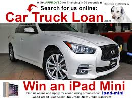 Infiniti « Make « Car Truck Loan – Bad & No Credit Financing 2017 Infiniti Qx80 Review A Good Suv But A Better One Is Probably 2014 First Test Photo Image Gallery Pickup Truck Youtube Finiti Qx70 Crossover Usa Qx 80 Limo Luxurious Stretch Limousine For Any Occasion 2010 Fx35 Reviews And Rating Motor Trend 2016 Finiti Qx80 Front View Design Pictures Automotive Latest 2012 Qx56 On 30 Asantis 1080p Hd Sold2011 Infinity Show For Salepink Or Watermelon Your 2011 Rims 37 2015 Look