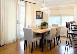 Dining Room Lighting Fixture Light Fixtures Luxury