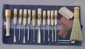 26 innovative woodworking for beginners tools egorlin com
