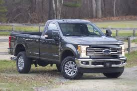 2017 Ford F-250 Super Duty - Overview - CarGurus Ford F350 Pinterest Trucks And Cars Reveals Its Biggest Baddest Most Luxurious Truck Yet The New Heavyduty 1961 Trucks Click Americana 15 Pickup That Changed The World Best Of 2018 Pictures Specs More Digital Trends Trucking Heavy Duty National Cvention Super Truck Most Capable Fullsize In Top 10 Expensive Drive Check This Out With A 39 Lift And 54 Tires 20 Inspirational Images Biggest New Ef Mk Iv 1 A Bullet