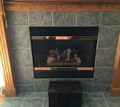 heat resistant tile grout tiles fireplace adhesive for paint