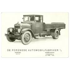 1924: Triangel A Danish     Truck 1909-1958 By Thomas B. Thrige ... Ctda California Truck Driving Academy Committed To Superior Universal School Inc Best Resource Trucking Schools In Los Angeles Truckdomeus 33 Industries Other Than Auto That Driverless Cars Could Turn Upside Toro Of 2018 43 Best Old Semi Trucks Images On Pinterest Trucks Vintage Class B Cdl Jobs El Paso Texas School Bus Monster Freestyle Racing And Cyclones Youtube Employment Tx Home