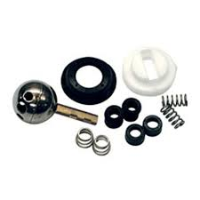 Who Makes Sayco Faucets by Danco 6 Piece Stem Repair Kit For Delex Faucets 124134 The Home