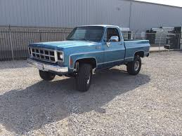 1977 GMC Sierra 1500 High Sierra | Offroads For Sale | Pinterest ... Official Truck Picture Thread 1977 Gmc 6500 Grain Truck Indy 500 Restored To New Cdition Pickup For Sale Near North Miami Beach Florida 33162 Chevrolet C30 C35 Sierra Camper Special In Melbourne Vic Chevy K10 4x4 Short Bed 4spd Rare Piper Cherokee Six 300 Engine Prop Paint Available Via Fenrside Limited Edition Flickr Questions How Does One Value A Classic Gmc High Youtube