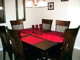 Dinner Table And Chair Colorful Kitchen Sets Cream Coloured Dining Chairs Lovely