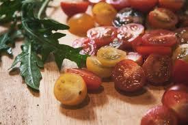 la cuisine à toute vapeur les bienfaits de la cuisine vapeur sur la santé