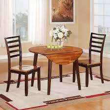 Holland House Greer Table 2 Chairs