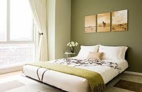 wandfarbe olivgrün entspannt die sinne und kämpft gegen