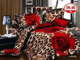 marilyn monroe bed set king size bedroom sets