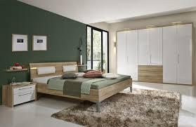 schlafzimmer loddenkemper anatoliadepitre